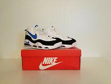 Nike Air Max Uptempo 95 Orlando Magic CK0892-103 Size 11