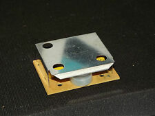 Revox A700 Reel to Reel Original Left Sensor Board Part # 1.067.190