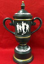 "GOLF TROPHY CHAMPIONSHIP, GOLF OUTING, 12"" H, GOLF CUP, FREE ENGRAVING AND SHIP"