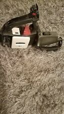 Canon Xl1 Camcorder -camera only no battery or lens