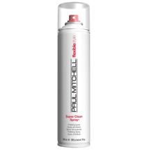 Paul Mitchell Super Clean Extra Finishing Spray 330ml