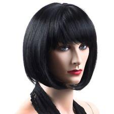Perruques, extensions et matériel pour femme