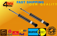 2x BILSTEIN REAR Shock Absorbers DAMPERS BMW BMW 5 Touring  E39 ESTATE