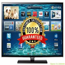 Premuim IPTV Service Subscription For SMART TV + MAG 1Year 1950 Channels + Gift