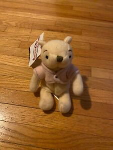 Disney Bean Bag Classic Winnie the Pooh