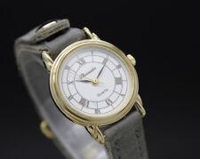 Thermidor dans montres classiques   eBay