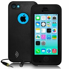 Apple iPhone 5C Waterproof Case Shockproof Dirt Snow Proof Durable Case Cover
