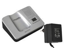 Basisstation mit Anrufbeantworter für T-Sinus A50 Sinus 50 T-Sinus A30 Sinus 30