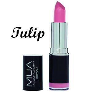 MUA Lipstick Tulip