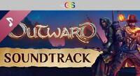 Outward Soundtrack DLC Steam Key Digital Download PC [Global]