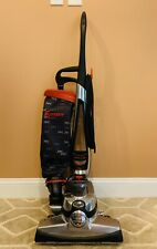 Kirby Avalir Bagged Upright Vacuum Cleaner