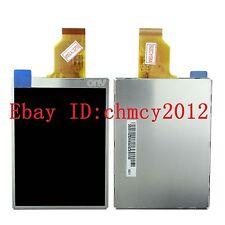 NEW LCD Display Screen for FUJI Fujifilm FinePix F60 F200 FD + Backlight