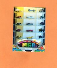 2011 TOPPS AMERICAN PIE HOT WHEELS INTRODUCED #95 *INV