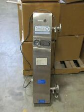 Aquafine - Utraviolet Disinfection Unit