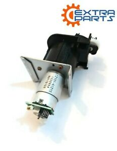 B4H70-67034 Spit Roller Motor for HP Latex 310 330 360 - GENUINE