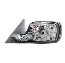 MAGNETI MARELLI Rétroviseur extérieur GAUCHE BMW 3 Coupé E46 3 Descapotable E46
