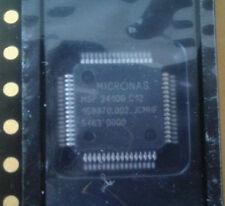 MSP3410G-QI-C12-000G MICRONAS Pb-free 1 PC (NOS)