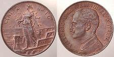 2 CENTESIMI 1916 R REGNO D'ITALIA VITTORIO EMANUELE III Spl/Q.Fdc #7876