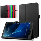 For Samsung Galaxy Tab A 8.0 2015 SM-T350 SM-T355 Tablet Flip Leather Case Cover