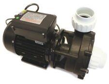"LX Whirlpool LP250 2.5HP 1Speed  2"" x 2""  - Chinese Hot Tub Pump"