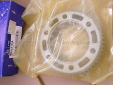 TERRACAN 01-06 GeNuiNe ABS SENSOR RING FRONT HQ232404