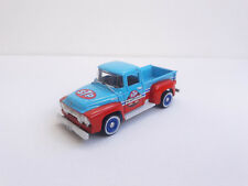 Greenlight Collectibles - 1954 Ford F100 - STP - 1:64