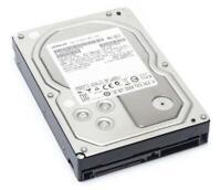 "HGST 3TB 3000GB 3,5"" 3.5 inch HDD 7200rpm PC Hard Drive 3 TB 100%Tested Hitachi"