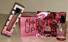 Victoria Secret Gift Set Bombshell 4 PC Set