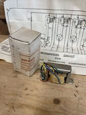 More details for repanco push pull interstage transformer tt4 - sp152