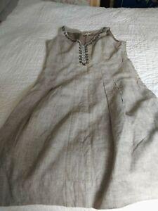 Noa noa dress m