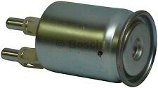 Bosch 77058WS Fuel Filter