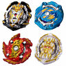 Beyblade Burst GT B153 Booster Customize Gyro Without Launcher No Box Kid Toys