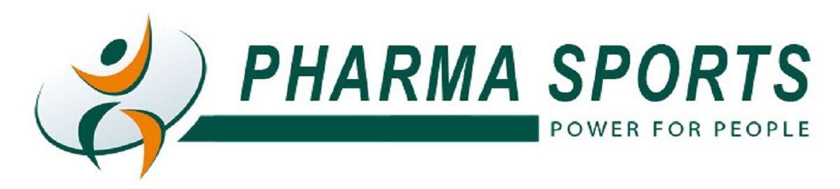 Pharmasports-online