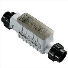 Pentair 521105 Intellichlor IC60 Salt Chlorine Generator 60,000 Gallons