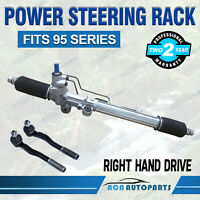 For Toyota Landcruiser Prado Power Steering Rack KZJ95 RZJ95 VZJ95 1996-2002 NEW