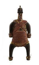 POUPEE NAMJI NAMCHI STATUE AFRICAINE de FERTILITE CAMEROUN NIGERIA -954 G3
