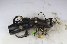 1982 Yamaha Xj650r Main Engine Wiring Harness Motor Wire Loom  5v2-82590-50-00