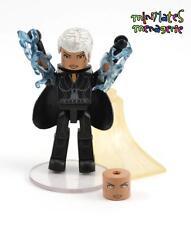 Marvel Minimates Series 58 X-Men: Days of Future Past Movie Future Storm