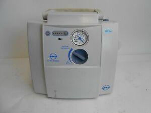Atmos C161 Battery REF 313.0400.0                        bl 921 RA