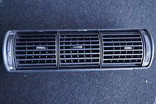 Orig. Audi A4 8D Luftdüse Luftausstömer mitte 8D0820951