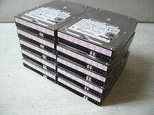 One Hitachi 500GB HDS725050KLAT80 0A32298 ATA/IDE Hard Drive Tested Working