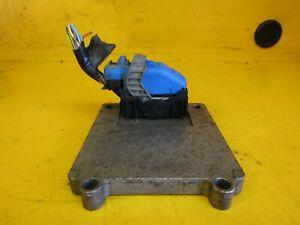 2007-2010 Pontiac G6 OEM TCU transmission control module 07 08 09 10