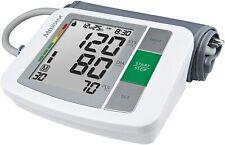 Macchina digitale misuratore da braccio per pressione sanguigna Medisana BU 510
