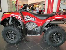 2021 Kawasaki Brute Force 750i 4x4 * Just In * Call for Details * 4.99% 60 mo Fi