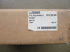 Rockwell 813.29.001 Power Supply Interface Module Circ-0127 K11F New! in Box