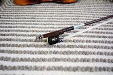 High Quality Pernambuc Cello Bow,  4/4  Size, US SELLER!