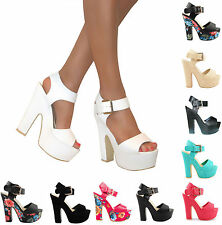 "Women's Synthetic Party Very High Heel (greater than 4.5"") Shoes"