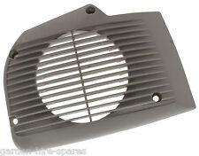 COPERCHIO Laterale Ventilatore Puleggia Alloggiamento Adatto a Stihl TS400 4223 080 3100