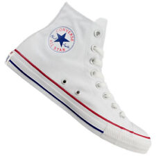 Baskets Chuck Taylor All Star pour femme pointure 37