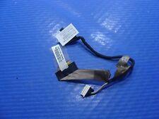 """HP EliteBook 8440P 14"""" Genuine LVDS LCD Video Cable DC02C000U10 594088-001"""